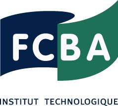 FCBAlogo