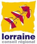 Lorraine_logo CR